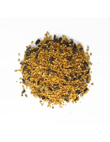 becchime.naturale.girasole.IMG_1403
