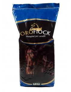 Orofiock Scuderia - 20kg