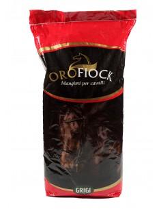Orofiock Sport Power - 20kg