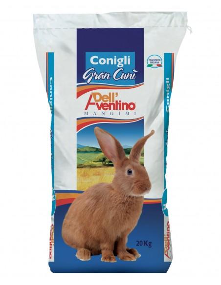dellaventino_0002_Conigli-Gran-Cuni