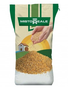 grival_0000_mistoreale